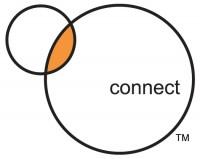 CD Logo tm.jpg